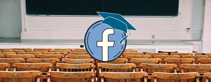 Facebook Blueprint nuevos cursos gratuitos