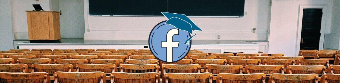Facebook Blueprint nuevos cursos gratuitos