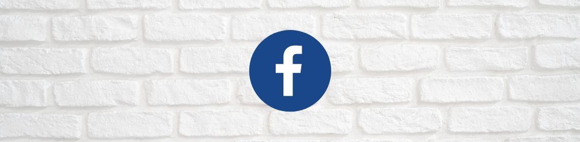 Nueva version de Facebook