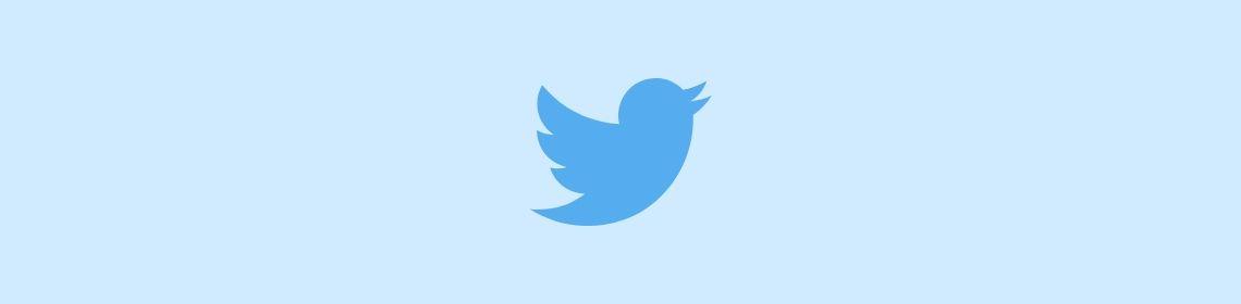 Se acercan las stories de Twitter