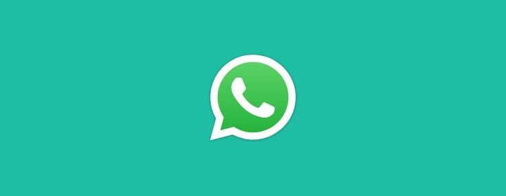 Vincula tu WhatsApp Business con tu pagina de Facebook