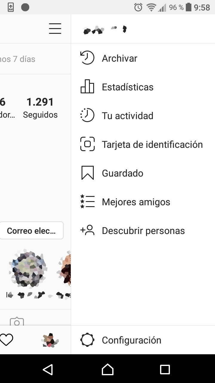 bloquear stories instagram configuracion.png