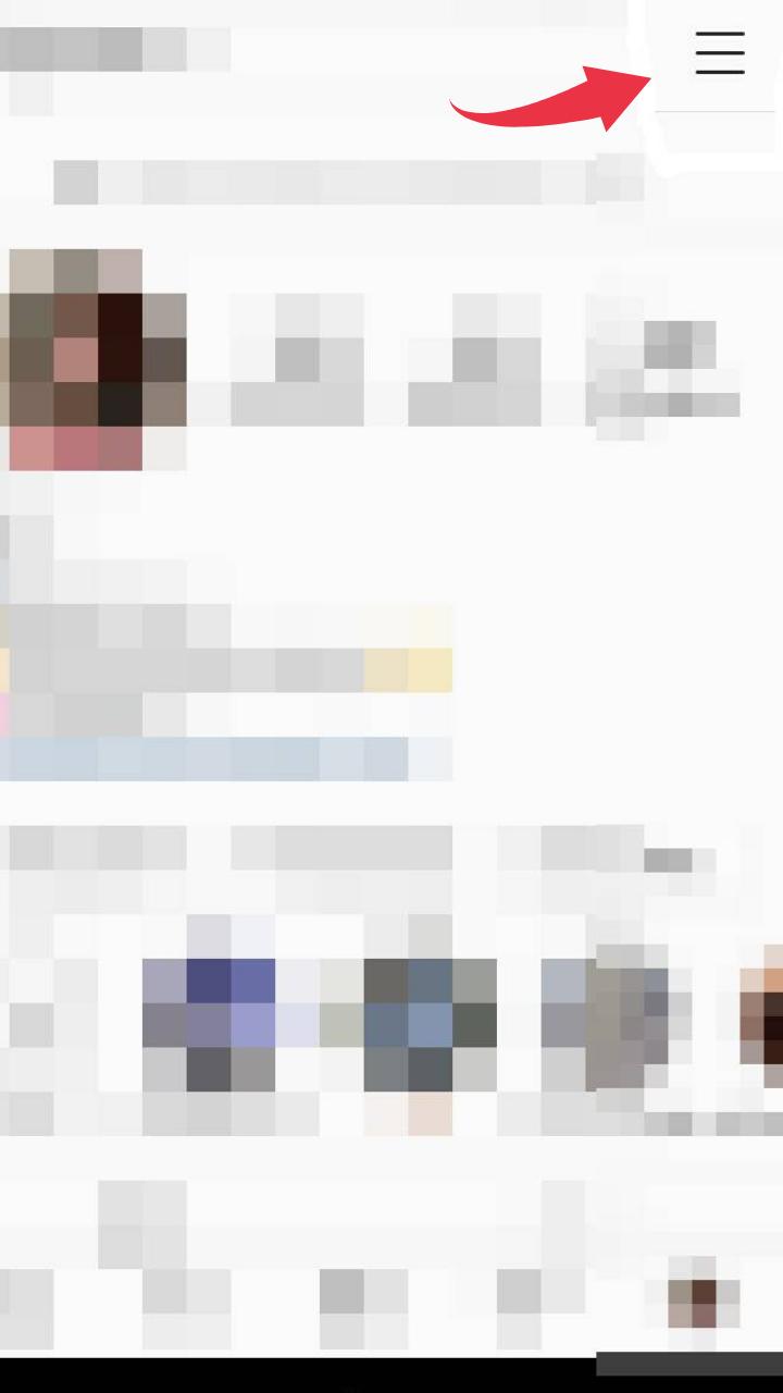 bloquear stories instagram