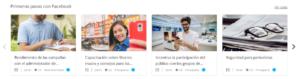 cursos facebook bluprint facebook