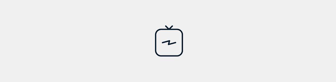 Anuncios en IGTV y las insignias de Instagram Live
