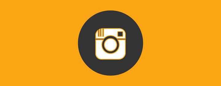 Como aumentar tu visibilidad en Instagram