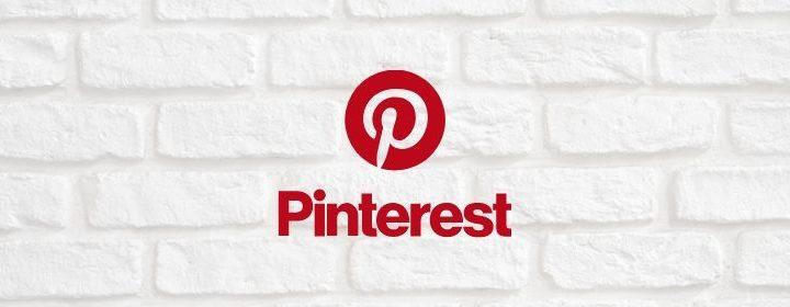 Pinterest mas cerca del social commerce.