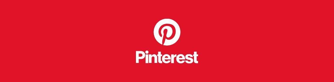 Pinterest mas cerca del social commerce