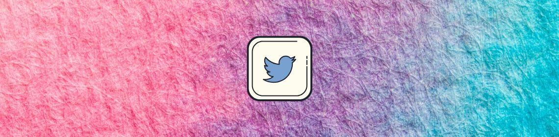 Que son las listas de Twitter y como crearlas