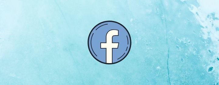 Tutorial como eliminar tu cuenta de Facebook. Paso a paso