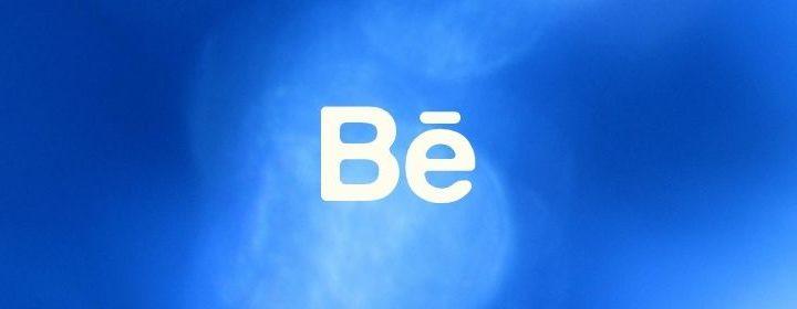 Como crear un portafolio en Behance TUTORIAL