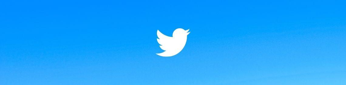 Como crear una cuenta de Twitter TUTORIAL